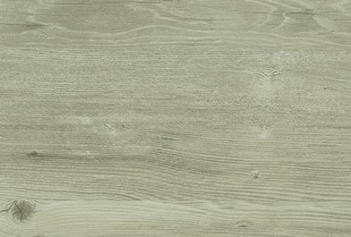 Decoro Polar - Pavimento Granorte in PVC e sughero Art. Vinylcork