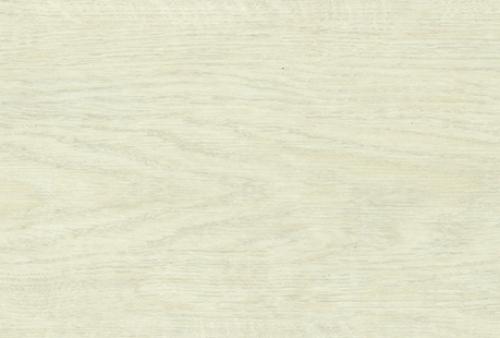 Decoro Pearl - Pavimento Granorte in PVC e sughero Art. Vinylcork