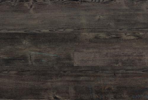 Decoro Graphite - Pavimento Granorte in PVC e sughero Art. Vinylcork
