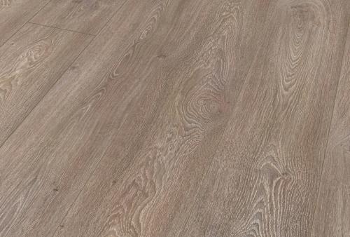 Pavimento in laminato - D 03 ROVERE MARRONE INGLESE 1451 - Plancia lunga mm 2000 spessore mm 10