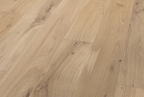 Tavolato (espressivo) - Oak european light beige
