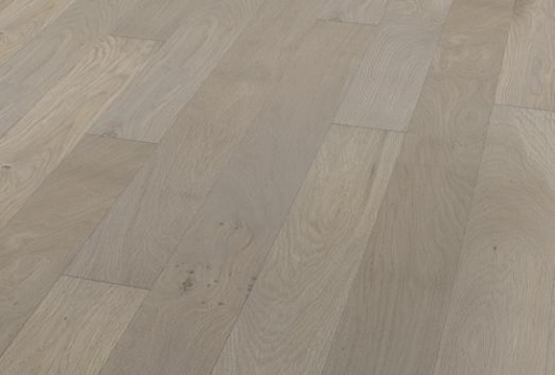 Tavolato - Oak european grey