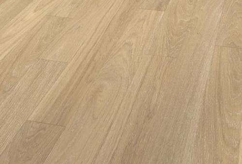 Tavolato (bilanciato) - Oak european white beige