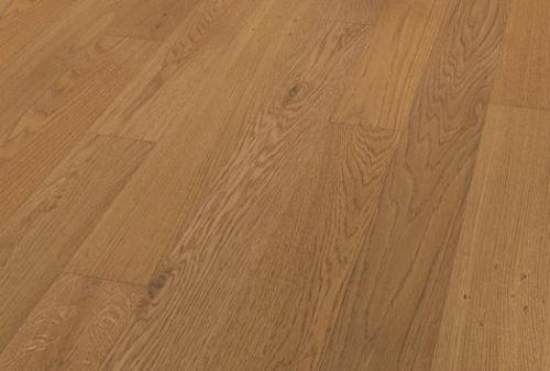 Tavolato (bilanciato) - Oak european cognac brown