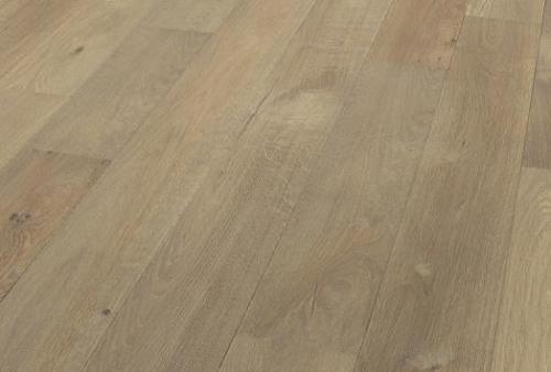Tavolato (espressivo) - Oak antique ash brown