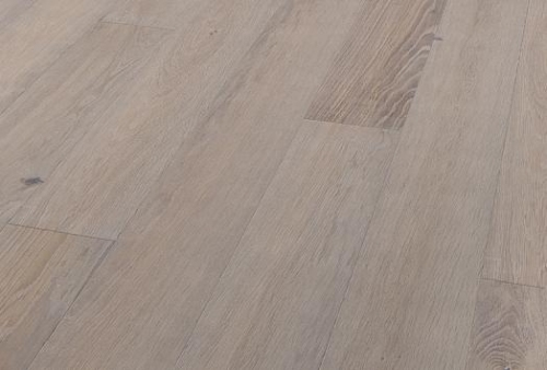 parquet prefinito plancia unica - rovere antico grigio argento