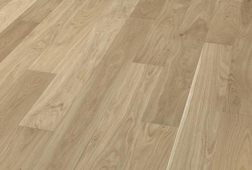 Tavolato stretto (bilanciato) - Oak brown beige