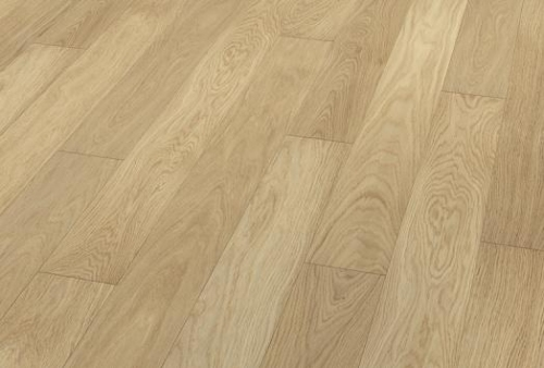 Tavolato stretto (neutro) - Oak brown beige