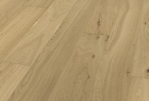 Tavolato (espressivo) - Oak brown beige