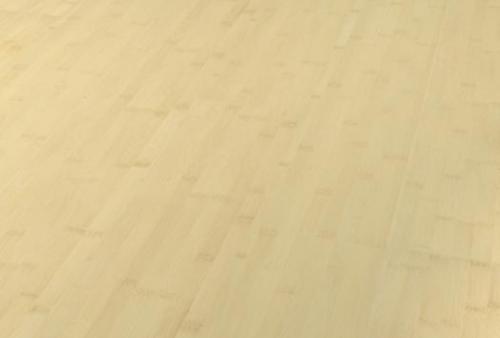Tavolato (bilanciato) - Bamboo cream beige