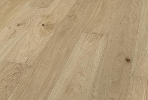 Tavolato (bilanciato) - Oak brown beige