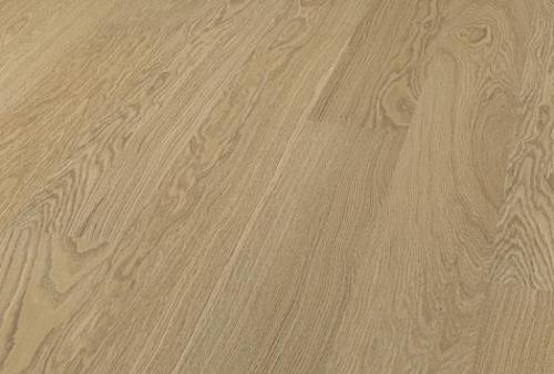 Tavolato (neutro) - Oak silver beige