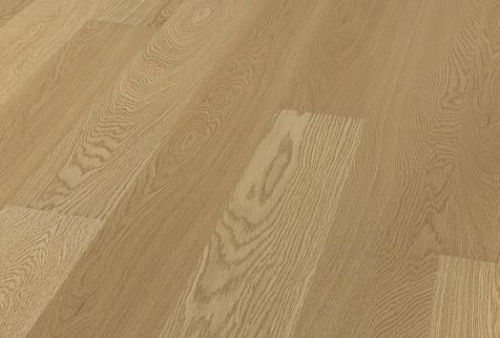 Tavolato (bilanciato) - Oak gold beige