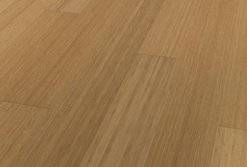 Tavolato (neutro) - Bamboo caramel beige