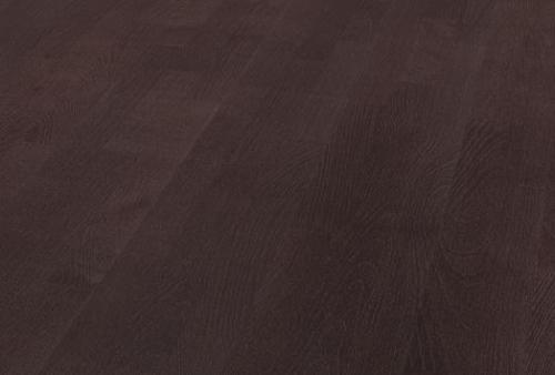 3 Strip Floor neutro - Beech black