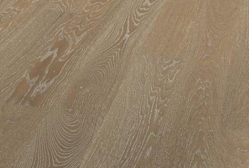 Tavolato (neutro) - Oak silver brown