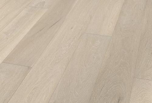 parquet prefinito plancia unica - rovere bianco grigio