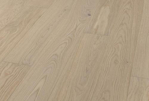 parquet prefinito plancia unica - rovere naturale beige