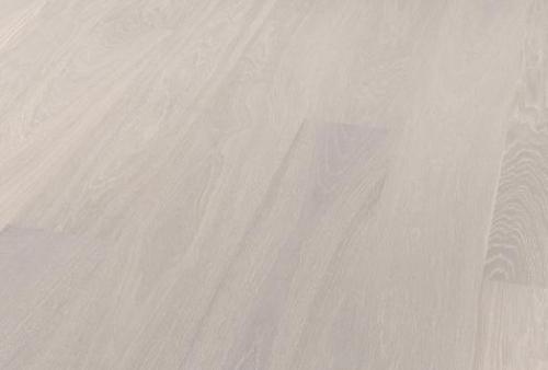 parquet prefinito plancia unica - rovere bianco antico