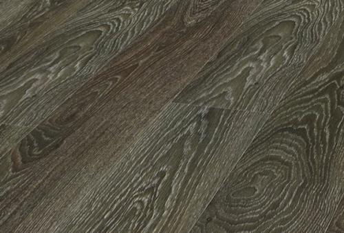 pavimento in laminato effetto parquet - ROVERE BARRIQUE 2462 - PAVIMENTO IN LAMINATO KRONOTEX - LINEA MAMMUT
