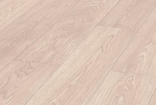 pavimento in laminato effetto parquet - ROVERE ICE 2938 - PAVIMENTO IN LAMINATO KRONOTEX - LINEA MAMMUT