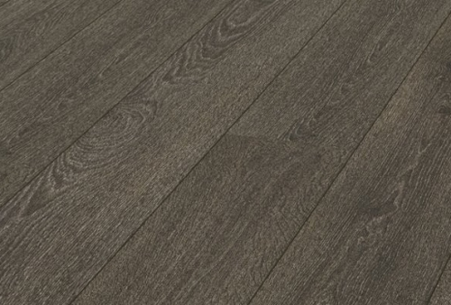Pavimento in laminato kronotex linea mammut - Crepe nelle piastrelle del pavimento ...