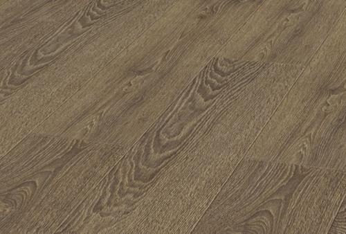 pavimento in laminato effetto parquet - ROVERE NATUR 2999 - PAVIMENTO IN LAMINATO KRONOTEX - LINEA MAMMUT