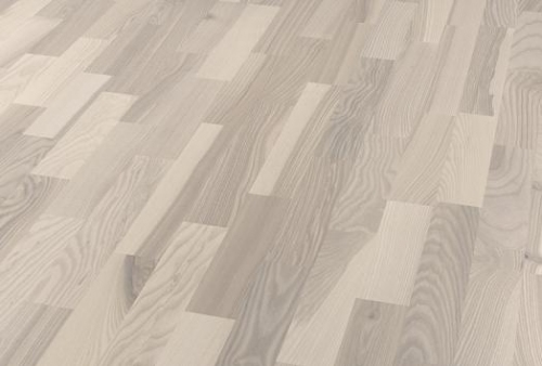 Parquet Prefinito Pure Collection