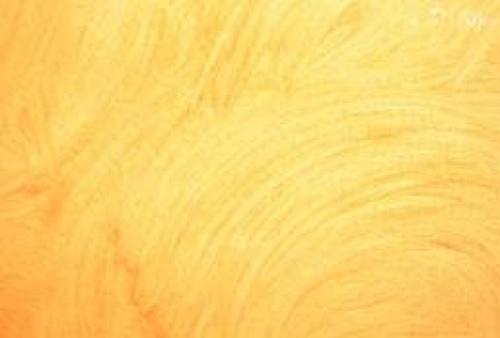Velatura satinata - Decorazione - Velatura