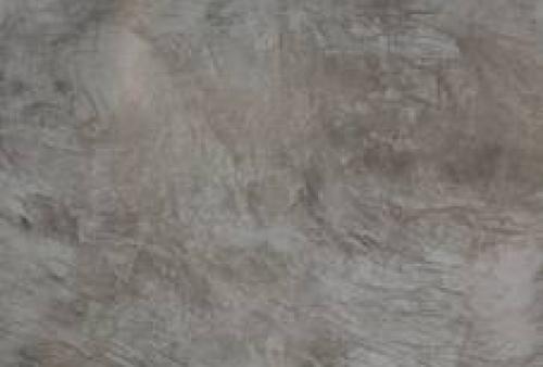 marmorino - Decorazione - Marmorino