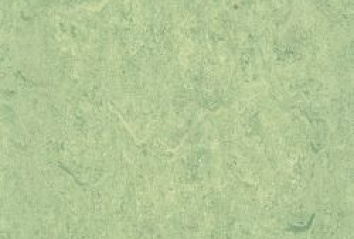 Antique green - pavimento in LINOLEUM