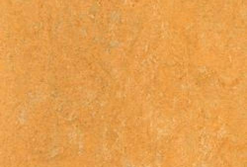 Melone - pavimento in LINOLEUM