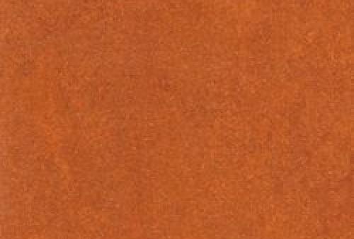 Terracotta - pavimento in LINOLEUM
