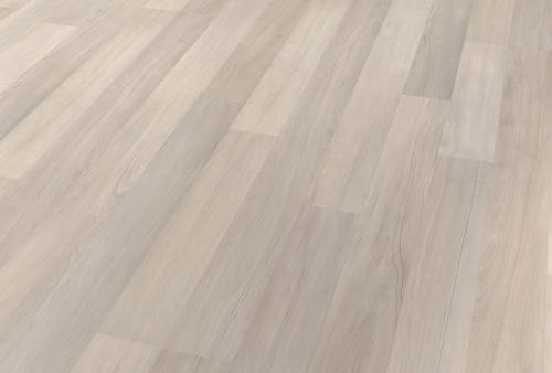 TASSO GRIGIO BEIGE 2 STRIP - AVATARA FLOOR - il pavimento flottante del futuro