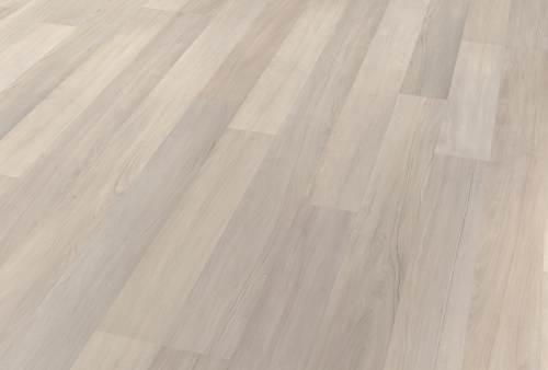 TASSO BEIGE GRIGIO 2 STRIP - AVATARA FLOOR - il pavimento flottante del futuro
