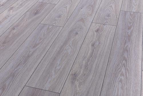 Pavimenti In Rovere Grigio : Avatara floor solid edition