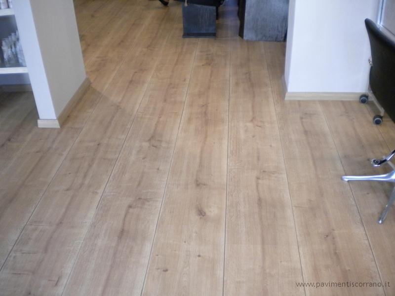 Mobili lavelli pavimenti in laminato prezzi e offerte - Pavimenti laminato ikea ...