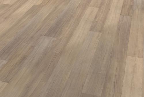 il pavimento flottante del futuro - PERO MARRONE FUME' - AVATARLA FLOOR