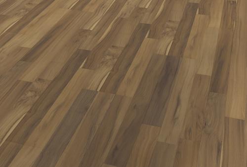 il pavimento flottante del futuro - TASSO BEIGE GRIGIO 3 STRIP
