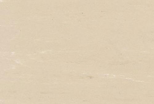 rivestimento in PVC spessore mm 1,5 - col 554 - MURAL CLUB - GERFLOOR