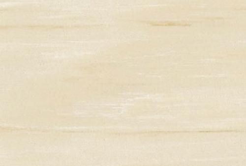 rivestimento in PVC spessore mm 1,5 - col 552 - MURAL CLUB - GERFLOOR