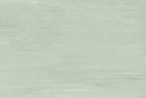 rivestimento in PVC spessore mm 1,5 - col 3086 - MURAL CLUB - GERFLOOR