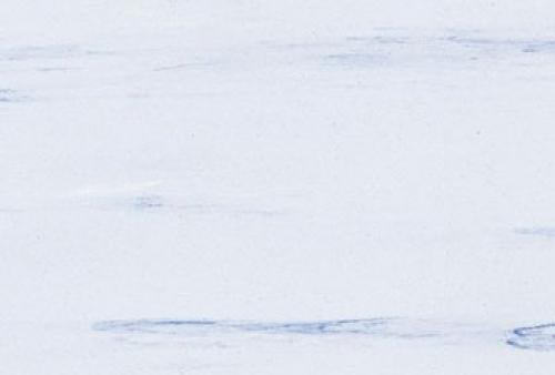rivestimento in PVC spessore mm 1,5 - col 551 - MURAL CLUB - GERFLOOR