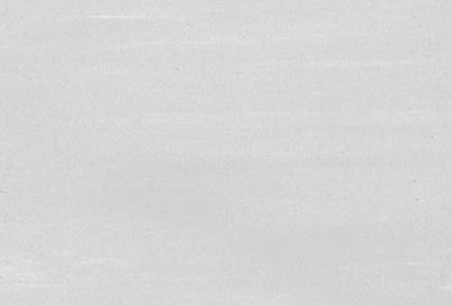 rivestimento in PVC spessore mm 1,5 - col 3085 - MURAL CLUB - GERFLOOR