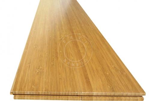 Pavimento In Bambù Caratteristiche : Pavimenti in bamboo