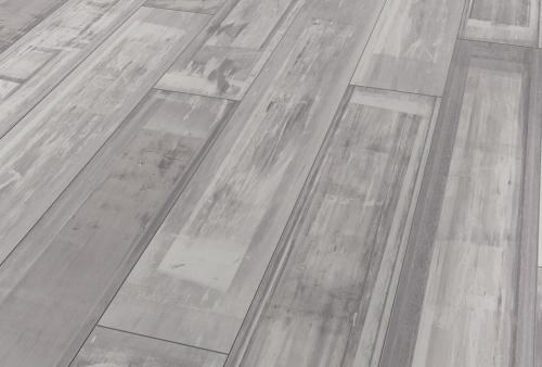 Pavimento in laminato city line - TASSO BEIGE ACQUARELLO - decoro 1458