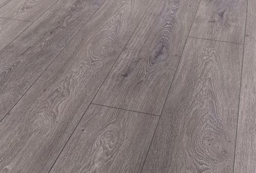 Laminato grigio rovere