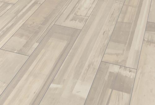 A9 TASSO BEIGE ACQUARELLO 1460 - Pavimento in laminato