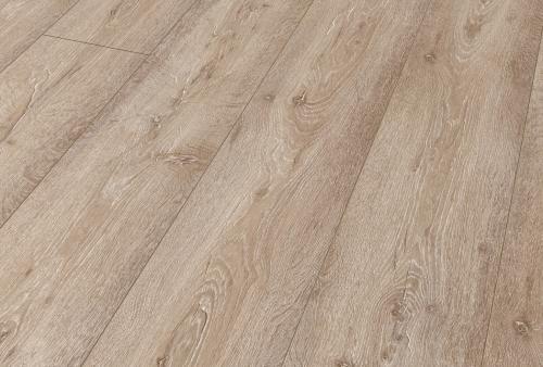 Pavimenti In Laminato Rovere Bianco: Pavimento rovere grigio spazzolato confezione da mq ...