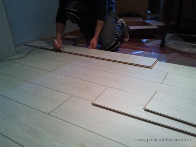 Pavimenti In Rovere Sbiancato Prezzi : Parquet bamboo strand woven sbiancato maxiplancia avec armony